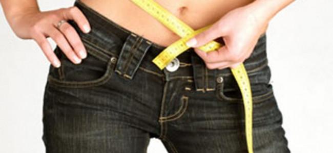 L'esperto: la dieta senza l'esercizio fisico non basta