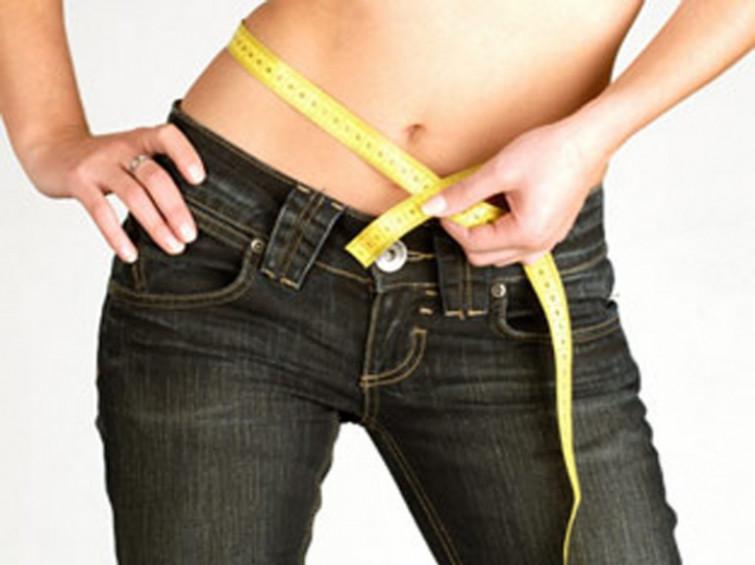 Come dimagrire senza stare a dieta