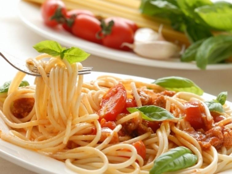 Mangiare sano, mangiare italiano: il nostro cibo è il meno contaminato del mondo. In una parola, il più sano
