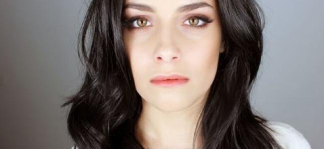 Video tutorial: make up di Bella in Breaking Dawn parte seconda