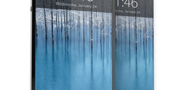 Arriva l'iPhone 6