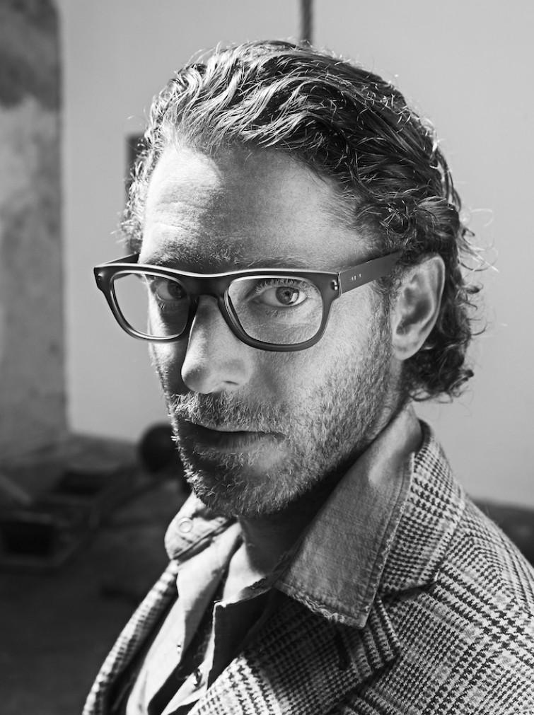 Italia Independent e Marchon insieme con una capsule collection di occhiali