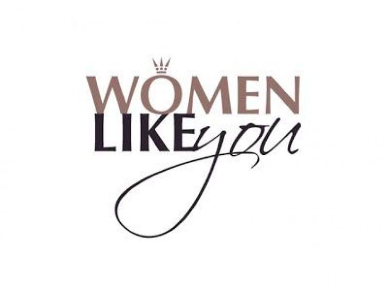 "Pandora premia l'imprenditoria femminile con ""Women like you"""