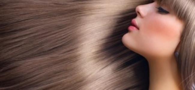 Come avere capelli perfetti senza doppie punte