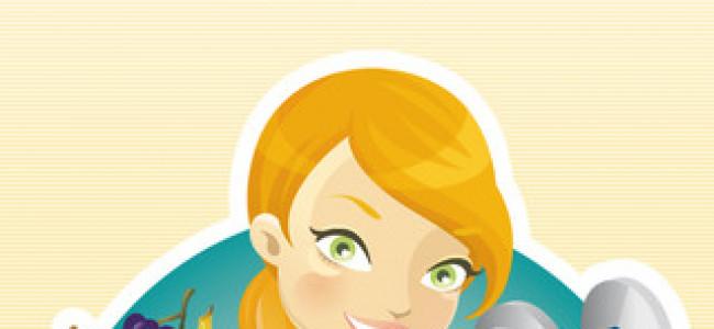 Buona la Vita Trainer, Nestlé promuove fitness e stile di vita sano con un'app