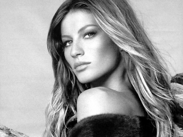 Chi è la modella attualmente più pagata al mondo?