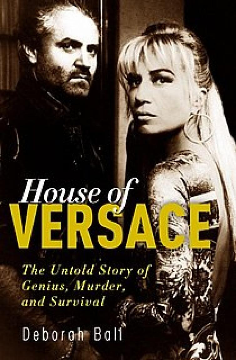 House of Versace: il film tv che racconta la storia della Maison di Gianni e Donatella