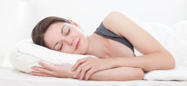 Consigli per facilitare il sonno