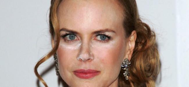 Gli 8 errori più comuni di make up secondo una celebrity make up artist