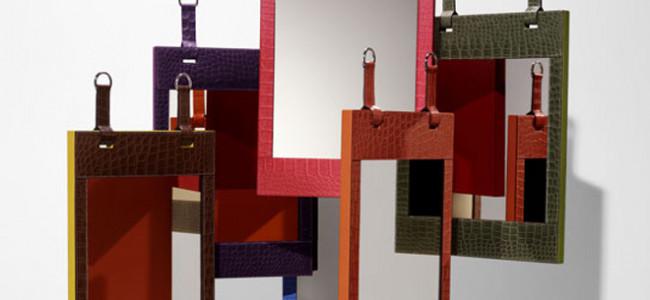 Nulla si crea nulla si distrugge tutto si trasforma: Hermès eco-sostenibile