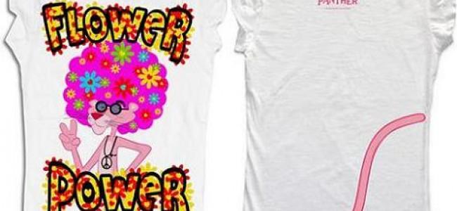 La maglietta dell'estate!