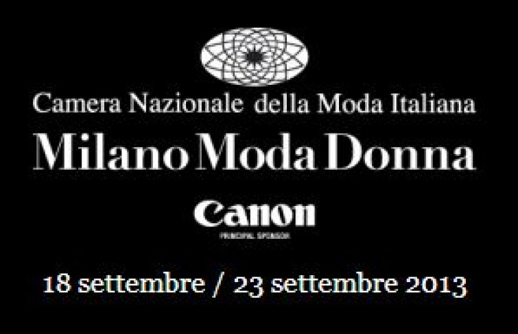 Milano Fashion Week: sfilata DSQUARED2 primavera/estate 2014 (VIDEO)