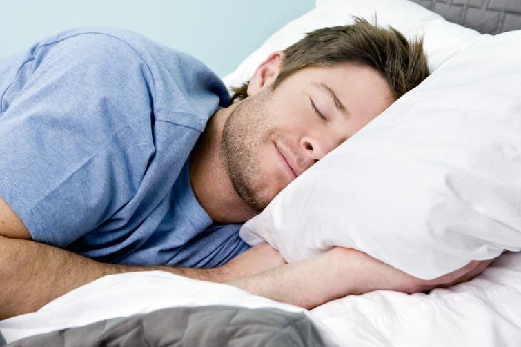 La Nasa paga 3500 euro per dormire