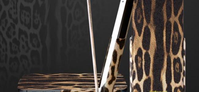 Just Cavalli e PURO presentano la nuova collezione di cover per smartphone