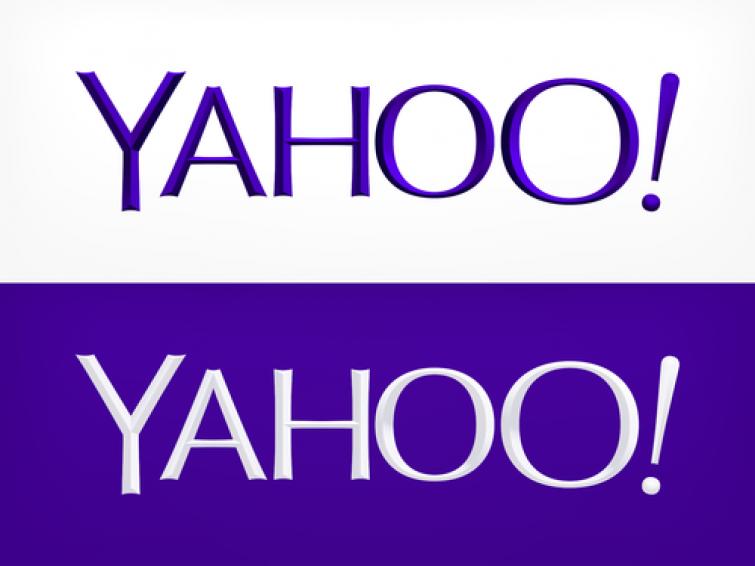 Yahoo! si rinnova: ecco il nuovo logo