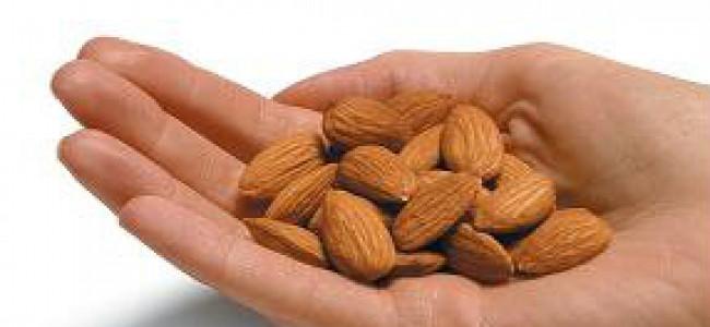 Ho fame ADESSO: gli snack intelligenti per gestire l'appetito