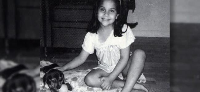 Addio Alice, la cagnolina di Lady Gaga morta di tumore