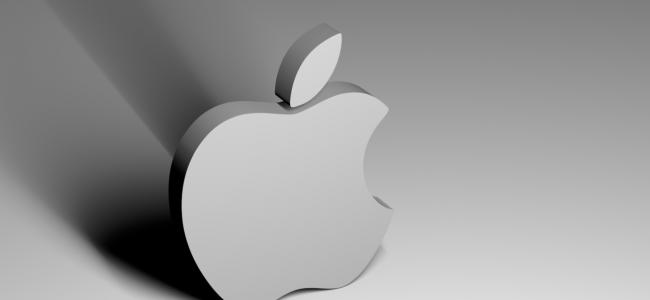 Novità dalla Apple, in arrivo i nuovi iPad5 e iPad mini retina