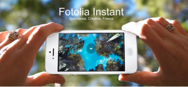 Come guadagnare vendendo foto dal proprio smartphone