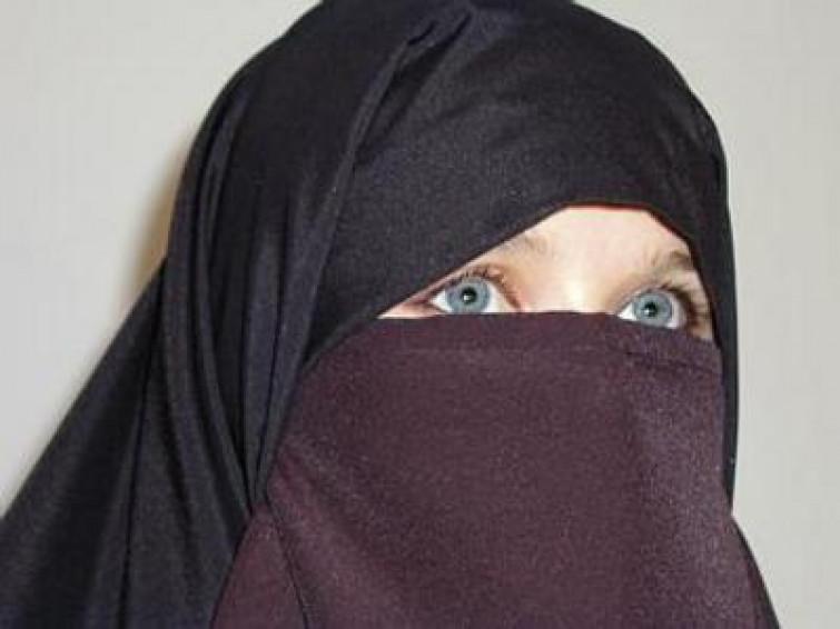 """Donne al volante in Arabia Saudita, spopola video ironico """"No Woman, No Drive"""" [VIDEO]"""