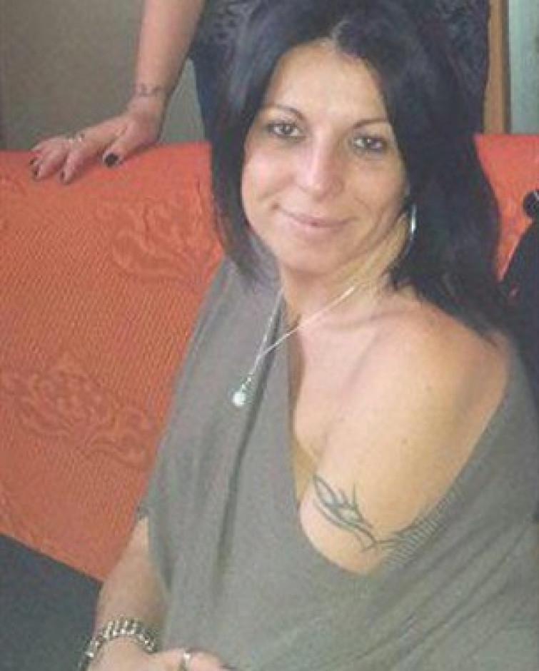 Tragedia a Casalnuovo: sposa muore poco dopo il ricevimento di nozze