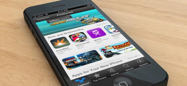 Apple annuncia prezzi e data di uscita di iPhone 5S e 5C