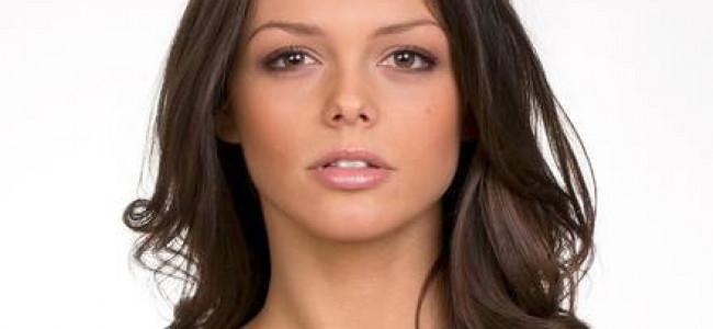 Miss Italia 2013, Lara Quercioli è Miss Cinema Planter's
