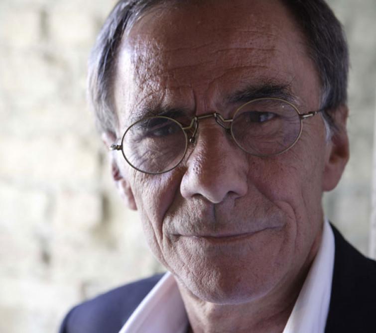 Roberto Vecchioni positivo all'alcoltest