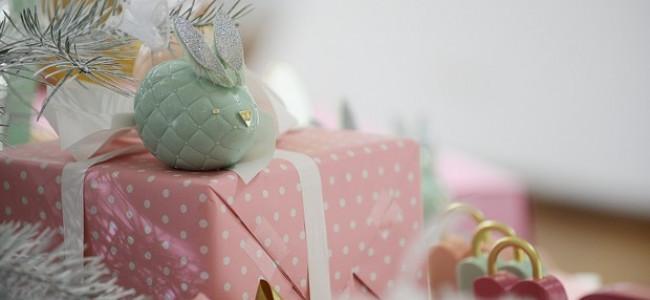 Natale 2013, la collezione PUPA Princess