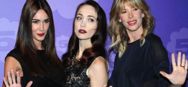 Fashion Style: il talent show dedicato alla moda in onda su La5 dall'11 Novembre
