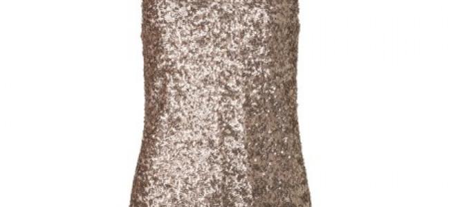 Natale 2013, Benetton presenta la collezione abbigliamento donna [FOTO]