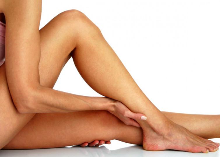 Depilazione naturale: tecniche rapide e indolore per una pelle liscia come seta