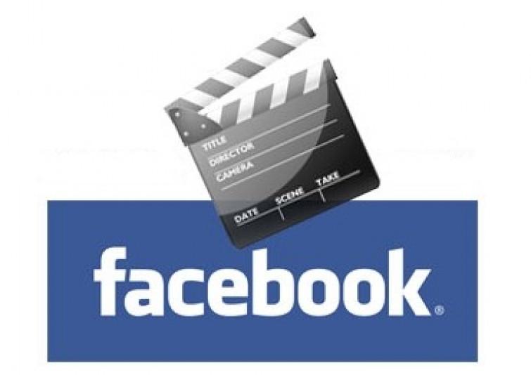 Facebook: via libera ai video violenti
