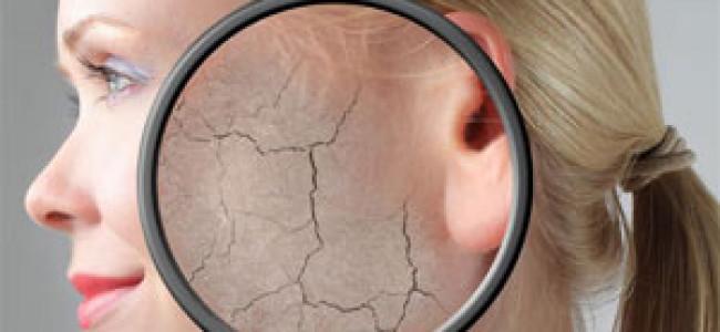 Ecco come proteggere la pelle dalle aggressioni degli agenti esterni in 3 mosse