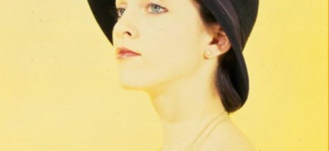 All'asta foto osè di Madonna giovanissima [FOTO]