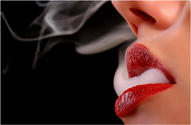 """Tanti motivi per smettere di fumare e i rimedi naturali per dire """"stop"""" alla sigaretta"""