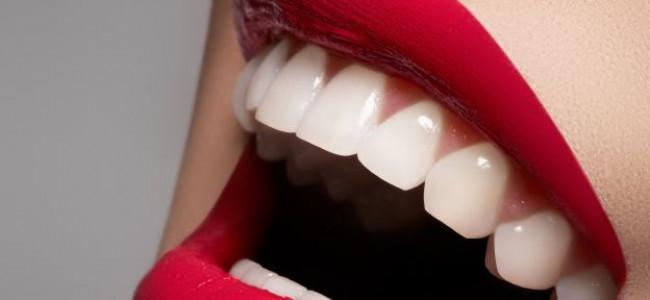 """Salute: problemi dentali """"spia"""" del diabete, link tra benessere, bocca e malattia"""