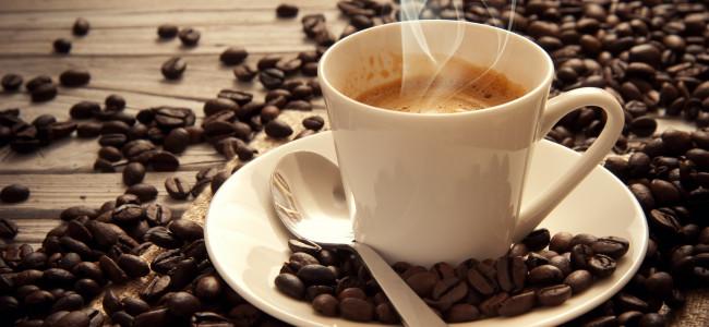 Caffè: quando berlo