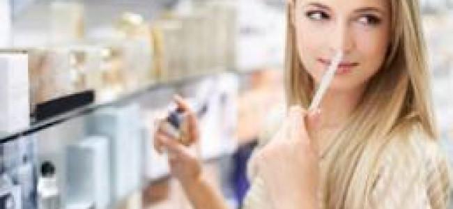 Promuovere un prodotto puntando sull'olfatto
