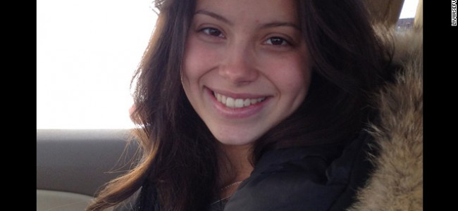 Morta Olivia Wise, la 16enne che con la sua voce ha commosso il web [VIDEO]