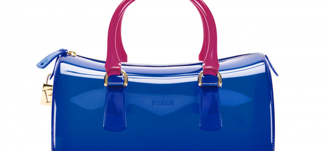 Furla Candy Bag Limited Edition per Natale