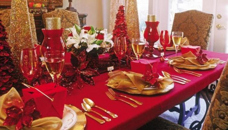 """Celiachia: per un Natale 2013 """"glutin free"""", ma senza rinunciare al gusto!"""