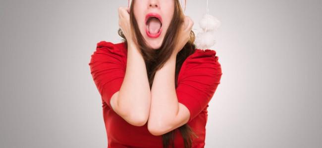 """I 10  """"super cibi"""" consigliati dagli esperti contro i disturbi invernali e lo stress natalizio"""