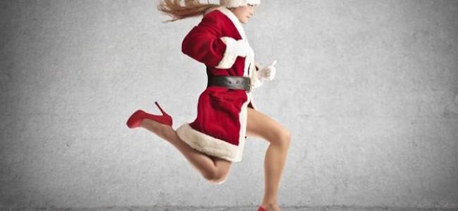 Ultime corse ai regali: ecco alcune regole di bon ton nella scelta dei vostri doni