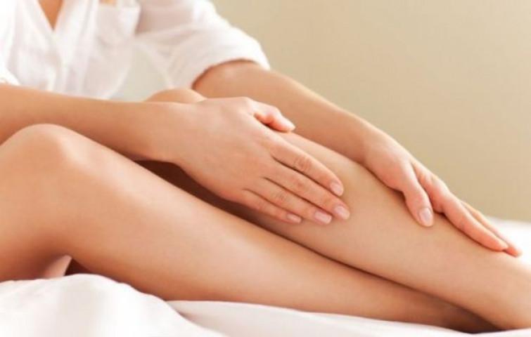 Disidrosi o eczema disidrotico: cause, rimedi naturali e farmacologici, prevenzione