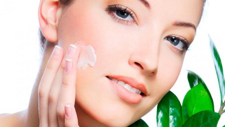 Couperose: cause del disturbo e rimedi cosmetici e omeopatici per alleviarne i sintomi