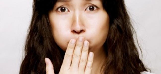 Indigestione: cause del disturbo e rimedi naturali per combatterlo
