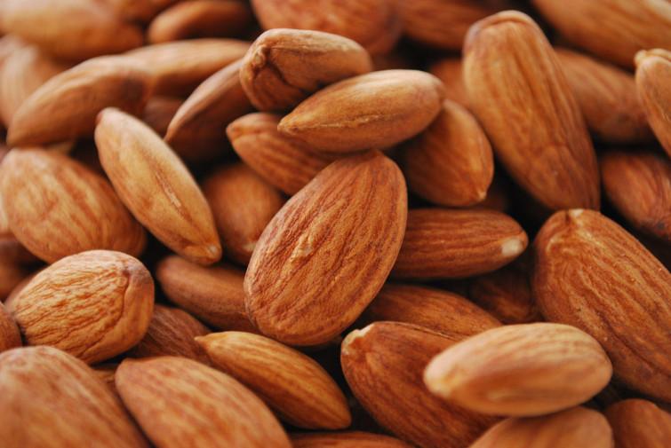 Proprietà benefiche e impieghi cosmetici delle buone e salutari mandorle
