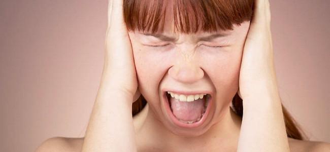 Otite: farmaci e rimedi naturali per ridurne il dolore e l'infiammazione