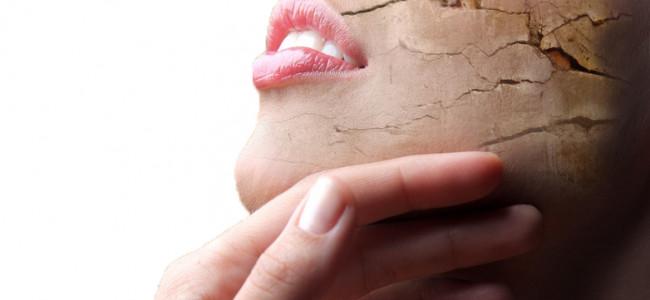 Pelle secca: cause, rimedi naturali e farmacologici per contrastarla